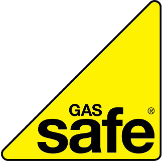 Gas Safe Boiler Installations in Nottingham