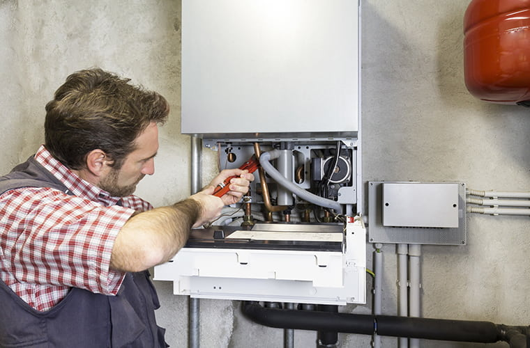 boiler-repair-in-nottingham